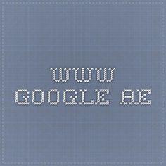 www.google.ae