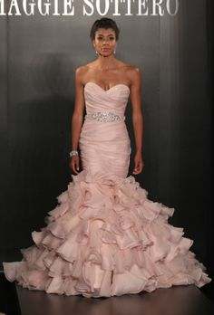 maggie-sottero-wedding-dresses-spring-2013
