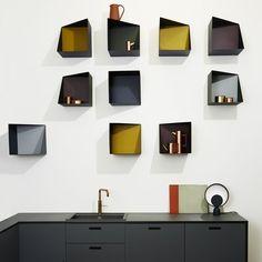 decovry.com+-+PLEASE+WAIT+to+be+SEATED+|+Curators+van+Stijlvolle+Objecten