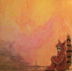 Far Away by Helia Correia