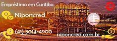 http://www.niponcred.com.br/emprestimos-em-curitiba/