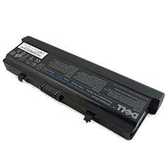 interesting haute qualité Batterie Pour Portable Dell Inspiron 1525, Inspiron 1525 Chargeur / adaptateur secteur by zixuan in Retroterest. Read more: http://retroterest.com/pin/haute-qualite-batterie-pour-portable-dell-inspiron-1525-inspiron-1525-chargeur-adaptateur-secteur/