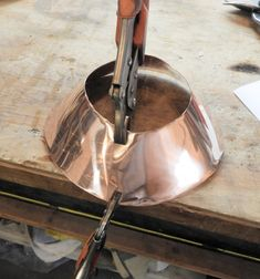 Remaking History: Build Your Own Copper Still Moonshine Still Plans, Copper Moonshine Still, Moonshine Whiskey, How To Make Moonshine, Making Moonshine, Moonshine Distillery, Gin Distillery, Brewery, Metal Art