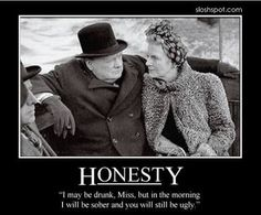 Winston Churchill's Most Kick Butt Quotes pics) Winston Churchill, Churchill Quotes, Girl Quotes, Book Quotes, Art Of Manliness, Motivational Quotes, Inspirational Quotes, Love Letters, Wisdom Quotes