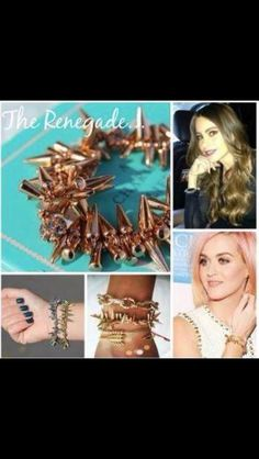 This versatile Bracelet goes great by itself or with an arm party!!  Ask me how! www.stelladot.com/amygreenstein