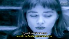 + Lyrics) Oficial // Child abuse is not acceptable. Please speak up if you know of any children in danger. Suzanne Vega, Popular Videos, My World, Lyrics, Feelings, 30, Grande, Singers, Youtube