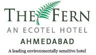 A business hotel in Ahmedabad, The Fern is the best combination of an upscale hotel experience and environment practices. Stay at Ahmedabad's top hotel and take the opportunity to save a little for environment while experiencing our award-winning rooms and suites, contemporary workspaces and popular dining options.