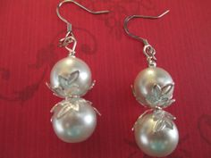Glamour by GalGlam on Etsy, $8.00