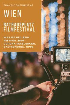 Das beliebte #Sommer #Event in #Wien: Neues zum #film #festival 2020 und Tipps Open Air Kino, Festivals, Jazz, Movie, Film Festival, Concerts, Summer, Tips, Jazz Music