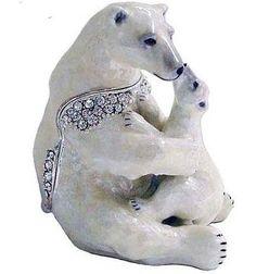 RUCINNI+Polar+Bear+