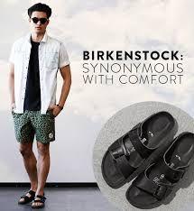 birkenstock shoes mens - Buscar con Google