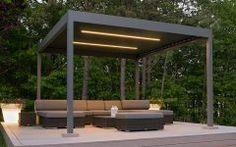 Pergola Retractable Roof denver shade company » markilux pergola 110 retractable roof cover