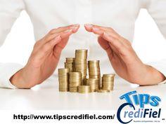 TIPS CREDIFIEL te dice ¿Que hacer para poder ahorrar? reduce tanto como puedas tus deudas en tarjetas de crédito, préstamos de estudiante, préstamo para comprar el auto y cualquier otra deuda que puedas tener, para poder ahorrar mucho más. La única deuda grande que es razonable tener durante mucho tiempo es la de una hipoteca inmobiliaria. . http://www.credifiel.com.mx/