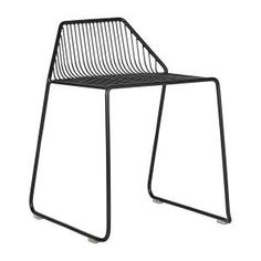 Linear Chair