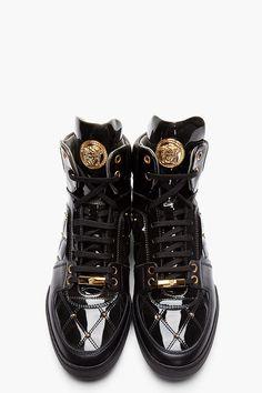 half off 25841 c4ac5 Related image Skor Sneakers, Nike Skor, Personlig Stil, Herrbyxor, Skor,  Modeskor