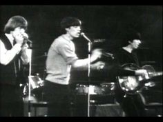 Rolling Stones Tell me ( you´re coming back again ) A great early years tribute.
