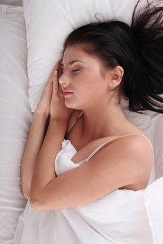 7 ways to optimize sleep with interstitial cystitis