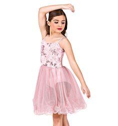 Biggest dancewear mega store offering brand dance and ballet shoes, dance…