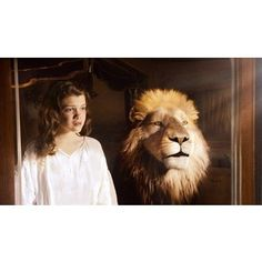 Treading lightly The Chronicles of Narnia The Voyage of the Dawn Treader review