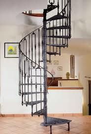 Best 26 Best Spiral Staircase Images Spiral Staircase 640 x 480