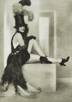 Betty Delaune