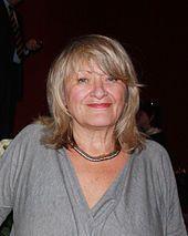 Alice Schwarzer * 03.12.1942 *