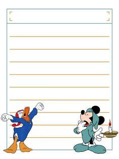 Sleepy time with title box - Project Life Disney Journal Card - Scrapbooking… Scrapbook Journal, Journal Cards, Scrapbook Pages, Cruise Scrapbook, Disney Scrapbook, Disney Crafts, Disney Fun, Disney Cruise, Walt Disney World Vacations