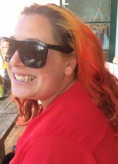 http://www.beingfunky.com/buy-product/hair-dye/mandarin.html