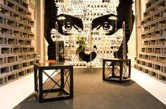 budapest #shop #retail