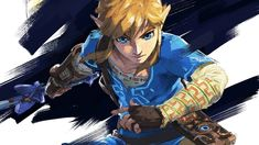 Nintendo Voice Chat: Our Nintendo Switch Launch Spectacular Pt. 2 This week IGN's Nintendo show delivers part two of its Switch launch special. Join host Jose Otero Peer Schneider Brian Altano and Jonathon Dornbush as they discuss the portable home console hybrid user experience The Binding of Isaac Afterbirth and more stories from Zelda: Breath of the Wild. March 17 2017 at 09:17PM  https://www.youtube.com/user/ScottDogGaming