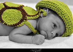 Newborn Photography Annapolis MD Photographer