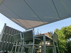 #markise #terrasse #garten Schöner Wohnen mit unseren Markisen.