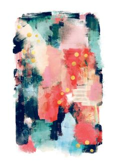Aria Wall Art Prints by Hooray Creative | Minted