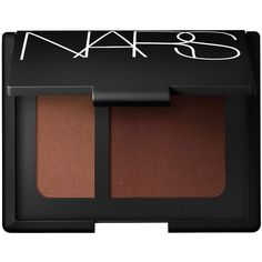 Nars Contour Blush ($42) ❤ liked on Polyvore featuring beauty products, makeup, cheek makeup, blush, gienah and nars cosmetics