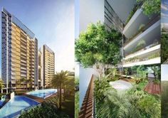 TRE Residences | Showflat Hotline + 65 65273531 | Near  Aljunied MRT #ShowFlatAddress - HOTLINE:(+65) 6527 3531 http://showflataddress.com.sg/property/tre-residences-showflat-location-prices-floor-plans-e-brochures  #HotLaunches #SingaporeNewLaunches #Showflat #ShowflatLocation   #NewCondo #HDB #CommercialProperty #IndustrialProperty #ResidentialProperty #PropertyInvestment #LatestPropertyInfo #2015 #OverseasPropertyInvestment #Location #Sitemap #FloorPlans #NearbyFacilities