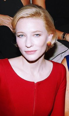 Eat me Cate