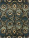 @Tracy Porter~ Poetic Wanderlust Amzad Collection#feizyrugs #azure #interiordesign