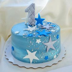 детский кардиган спицами <a Baby First Birthday Cake, First Birthday Cakes, Birthday Cake Girls, Baby Boy Cakes, Cakes For Boys, Cakes To Make, Fancy Cakes, Torta Minnie Mouse, Buttercream Cake Designs