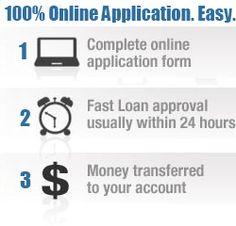 E-File form 7004 #e #filing #portal #of #income #tax http://income ...
