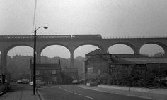 1 Place, The Good Place, North East England, Sunderland, Local History, Chester, Newcastle, Brooklyn Bridge, Past