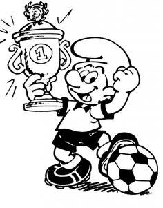 Bob Esponja ftbol  Dibujos  Pinterest  Bob esponja Futbol