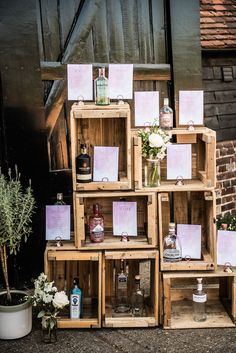 Looking for wedding venues in Berkshire, call 01628906059 Party Venues, Event Venues, Wedding Venues Berkshire, Gin, Barn Wedding Venue, Corporate Events, Fine Art Photography, Perfect Wedding, Wedding Ideas