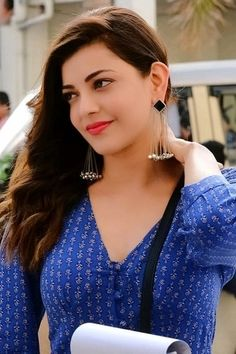 Marvel Hindi Movies Kajal Aggarwal photography and beautiful pictures Beautiful Heroine, Beautiful Girl Image, Beautiful Gorgeous, Beautiful Pictures, South Indian Actress Photo, Beautiful Indian Actress, Beautiful Actresses, Girls In Panties, Beauty Full Girl