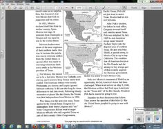 mexican american 4 essay The mexican american cultural values scales (macvs) items were generated from focus groups of mexican americans (adolescents, mothers, and fathers) from a major metropolitan area, a suburban area, a rural mining town, and a mexican border town in the southwest.