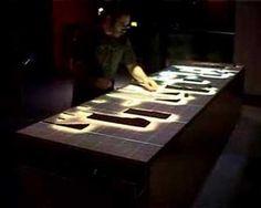 Scrapple Installation (Extended Demo, 2005)