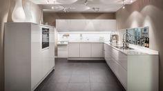 Multi Keukens Maassluis : Beste afbeeldingen van next keukens by keukenstudio maassluis