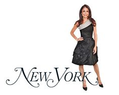 Bethenny Frankel spent 76 minutes talking about her crazy life and the new season of Bethenny Ever After with New York Magazine! Plus, her dress is absolutely gorgeous. #skinnygirl #bethennyeverafter