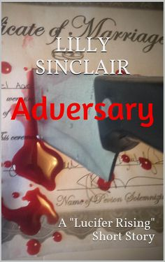 Adversary is now available for download