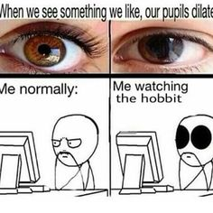 Also when I watch HTTYD!!!!!!XD