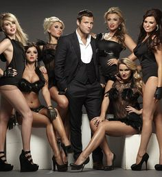 surgery heads to TOWIE land: World's first plastic surgery degree launches in Essex The world's first practice-based plastic surgery degree has been launched in Essex, close to where TOWIE is filmedPlurality of worlds Plurality of worlds may refer to: Look Whos Back, Lauren Goodger, Mark Wright, Celebrity Big Brother, Bond Girls, How To Slim Down, Rock, Plastic Surgery, Short Dresses